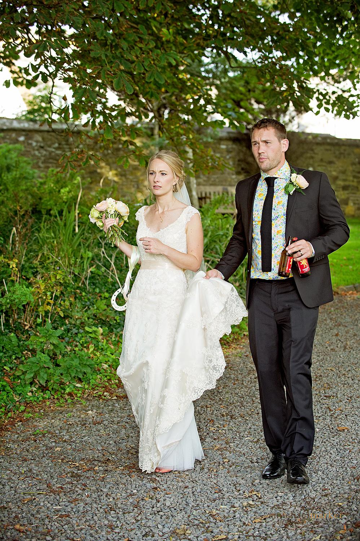 North-devon-wedding-039