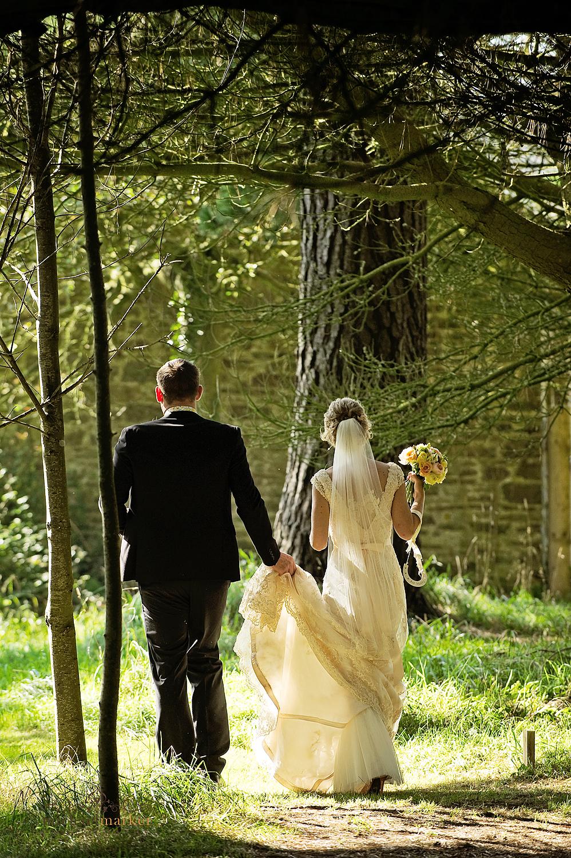 North-devon-wedding-040