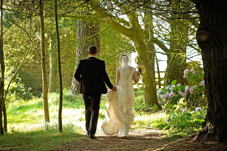 North-devon-wedding-040a