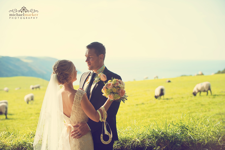 North-devon-wedding-041