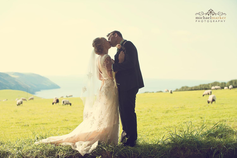 North-devon-wedding-042