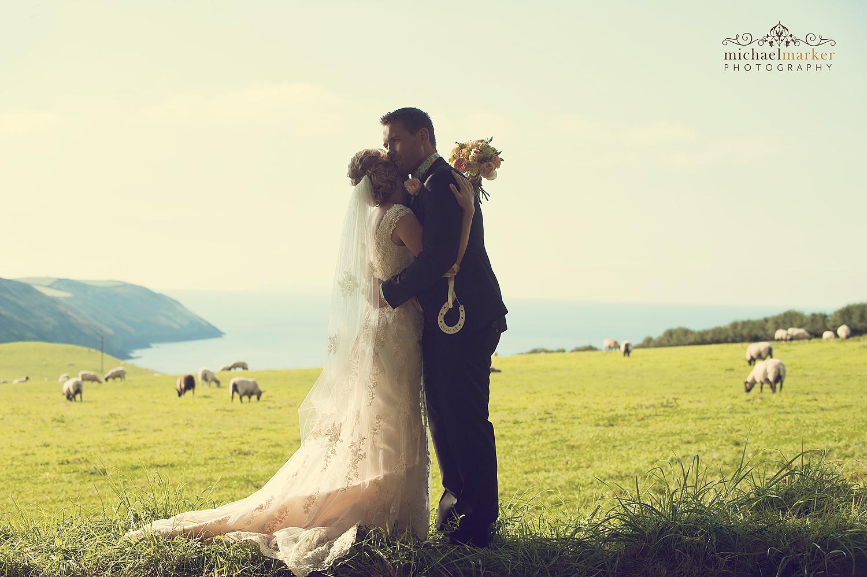 North-devon-wedding-043