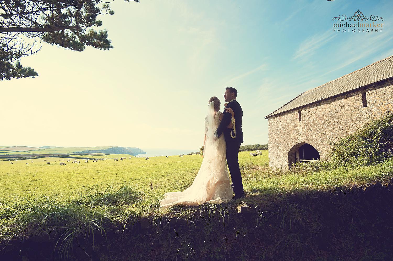 North-devon-wedding-044