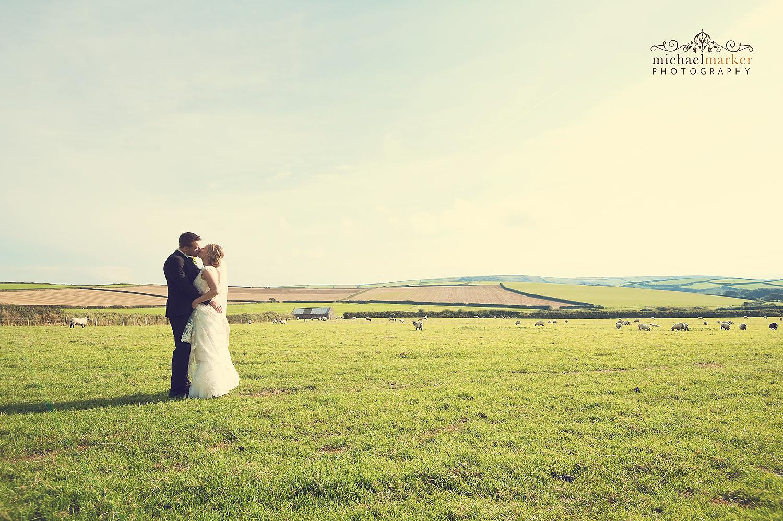 North-devon-wedding-045