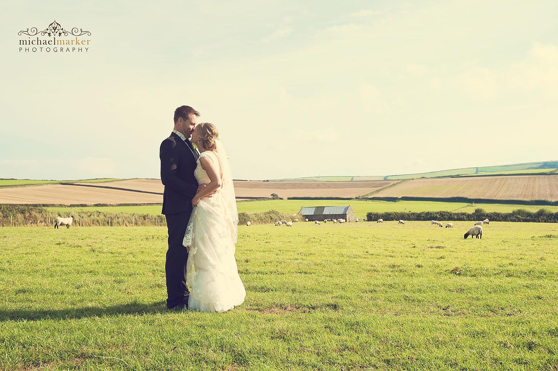 North-devon-wedding-046