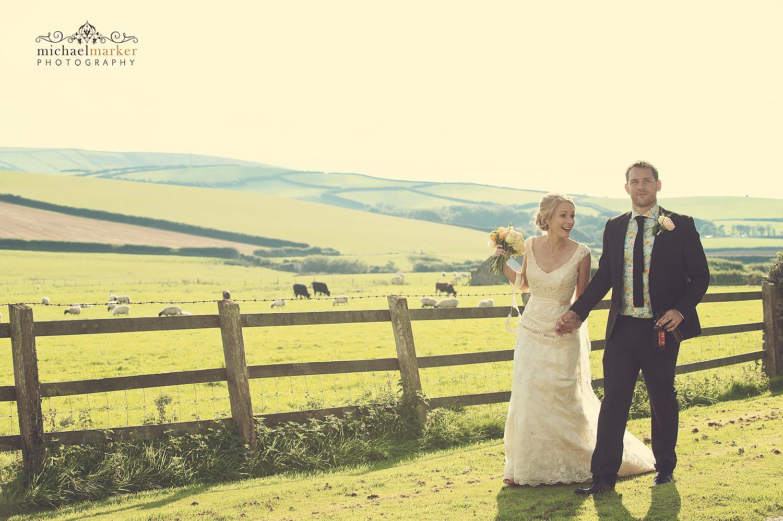 North-devon-wedding-049