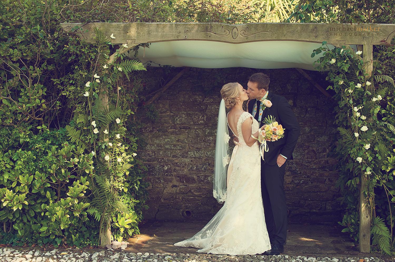 North-devon-wedding-050