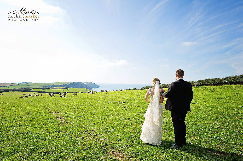 North-devon-wedding-052
