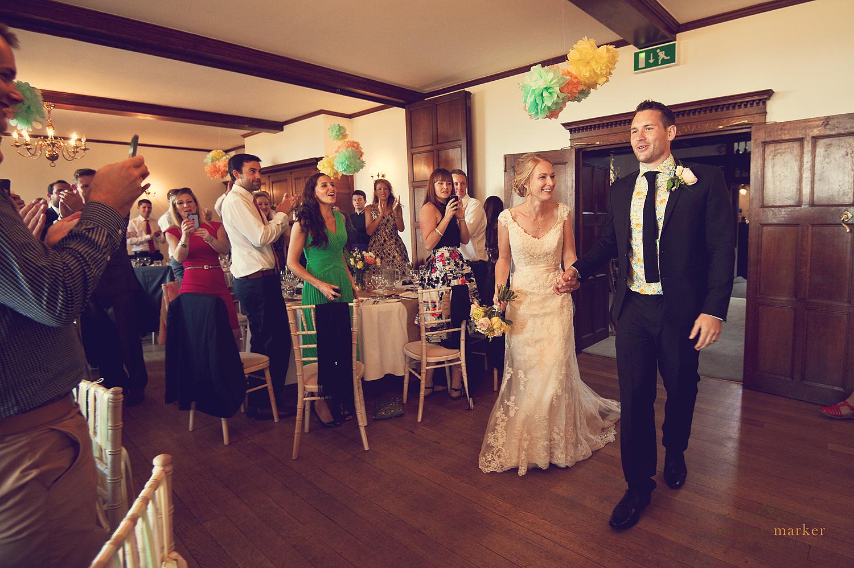 North-devon-wedding-059