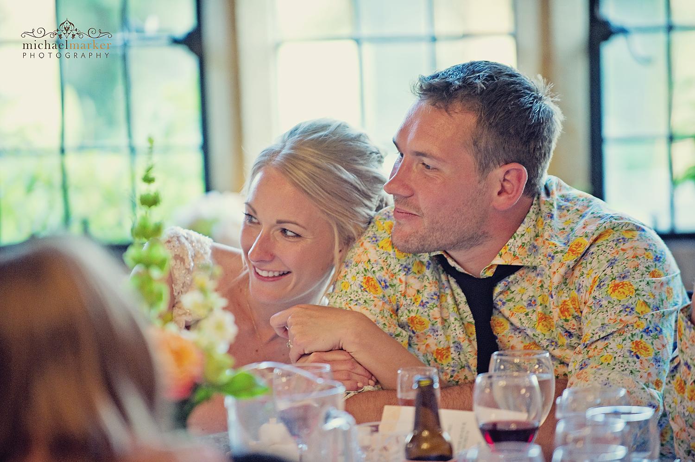 North-devon-wedding-061