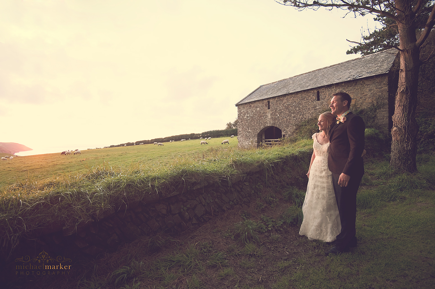 North-devon-wedding-072