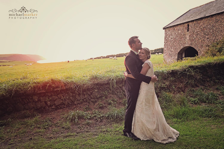 North-devon-wedding-073