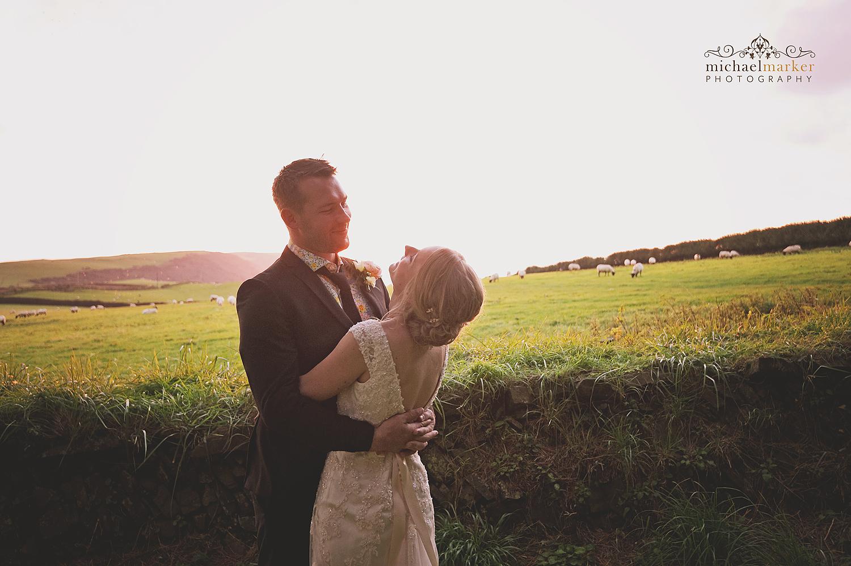 North-devon-wedding-074