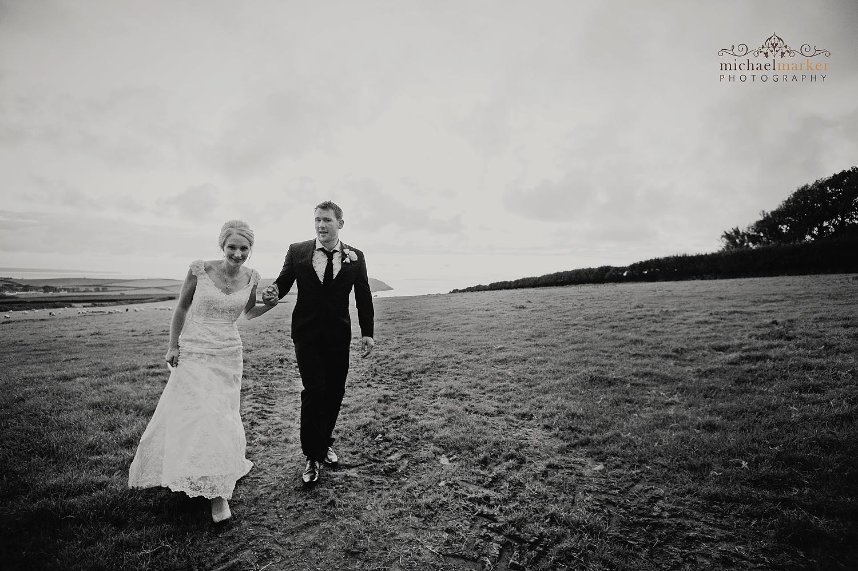 North-devon-wedding-082