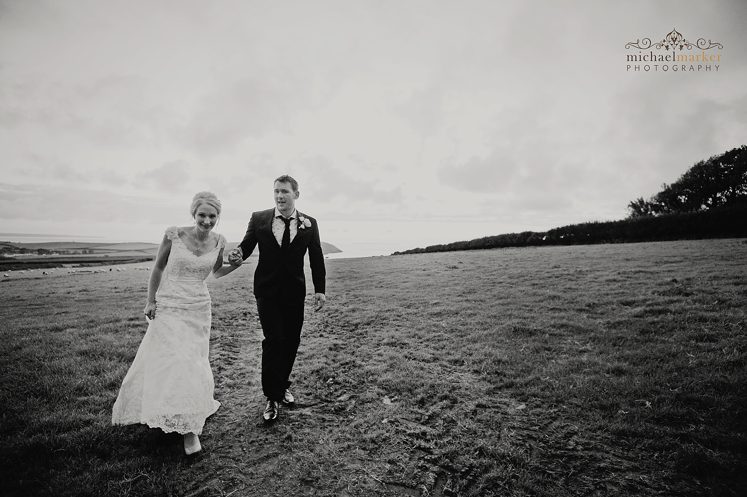 North-devon-wedding-082