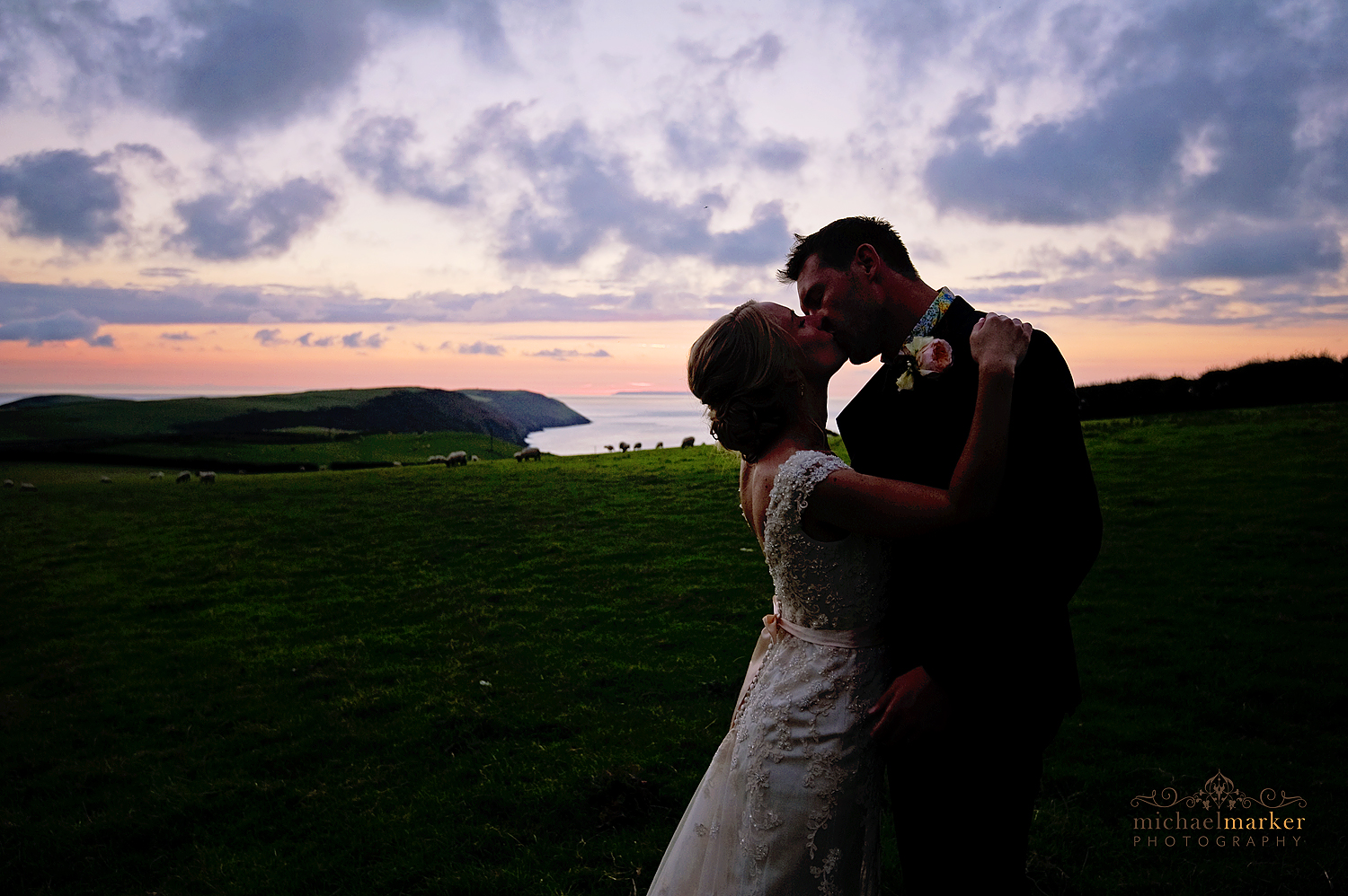 North-devon-wedding-0823