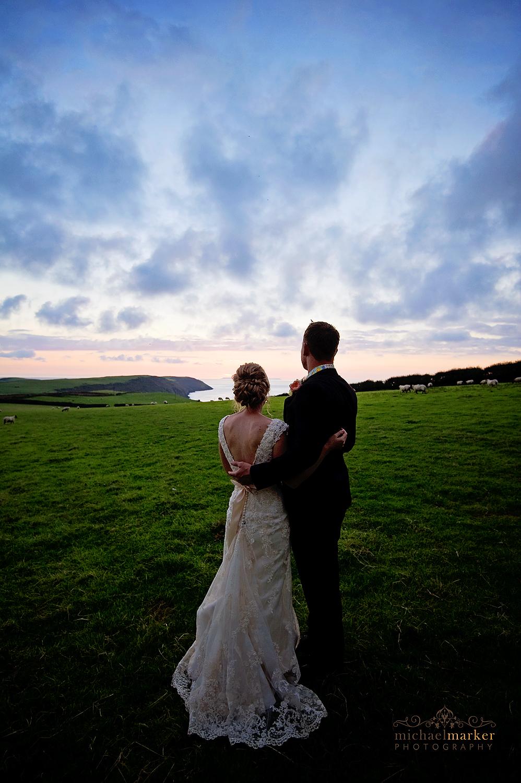 North-devon-wedding-082a