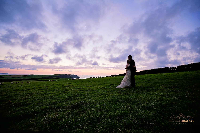 North-devon-wedding-085