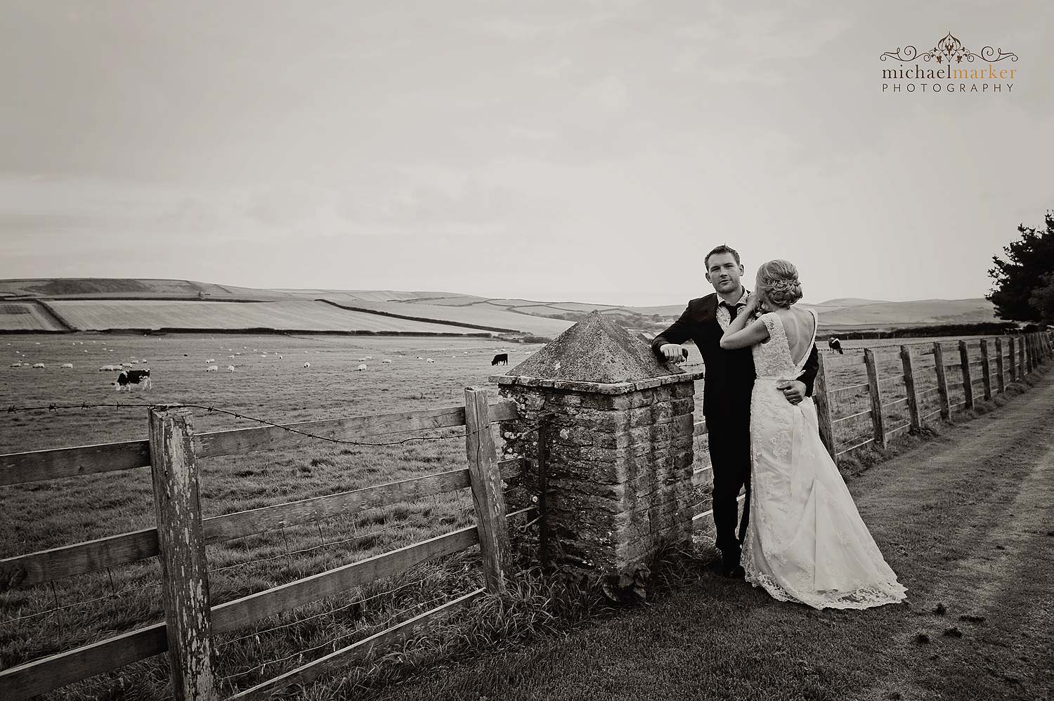 North-devon-wedding-086