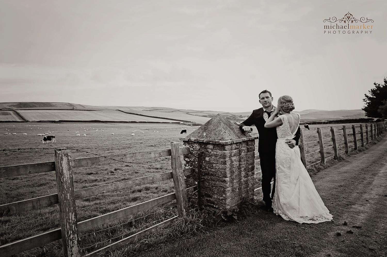 North-devon-wedding-086
