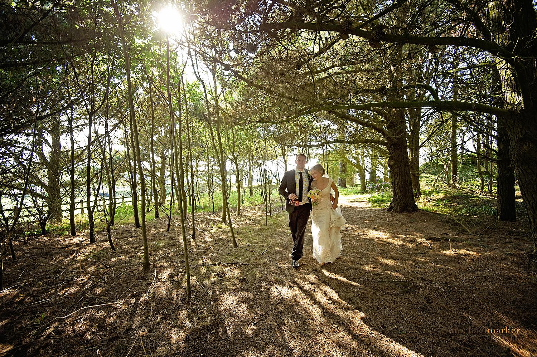 North-devon-wedding-087