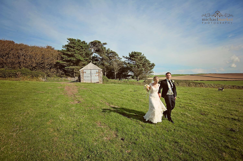 North-devon-wedding-088