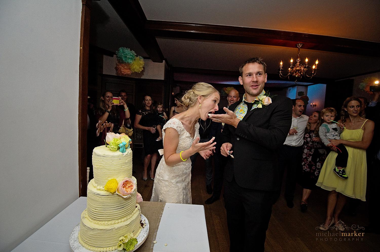 North-devon-wedding-090