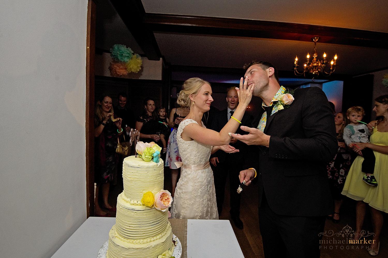 North-devon-wedding-091