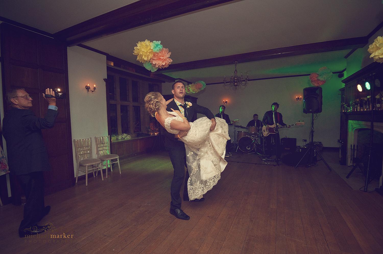 North-devon-wedding-098