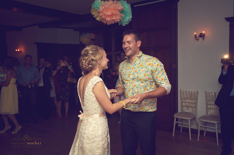 North-devon-wedding-099