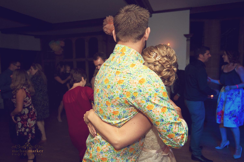 North-devon-wedding-100