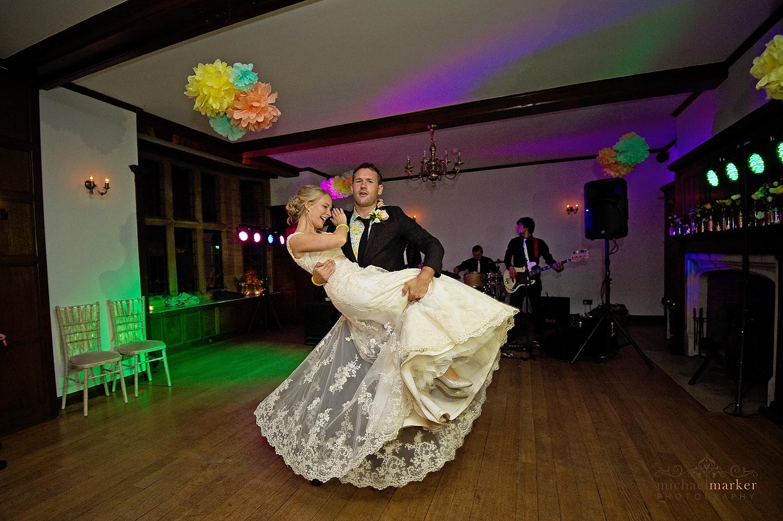 North-devon-wedding-104