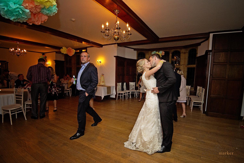North-devon-wedding-105