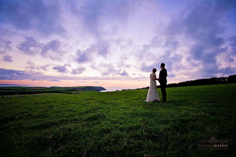 North-devon-wedding-106