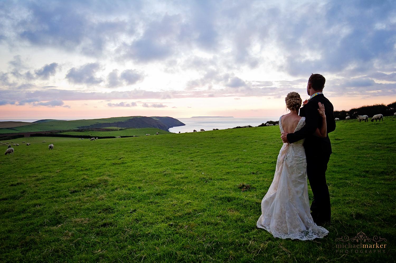 North-devon-wedding-107