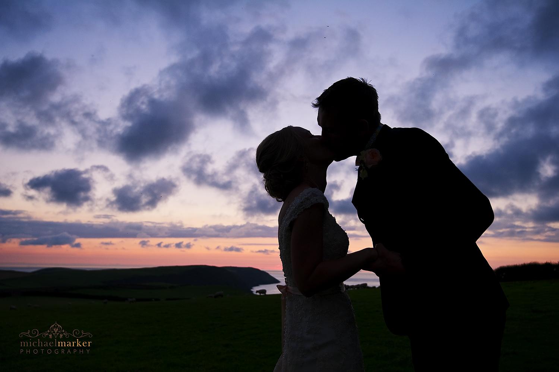 North-devon-wedding-108