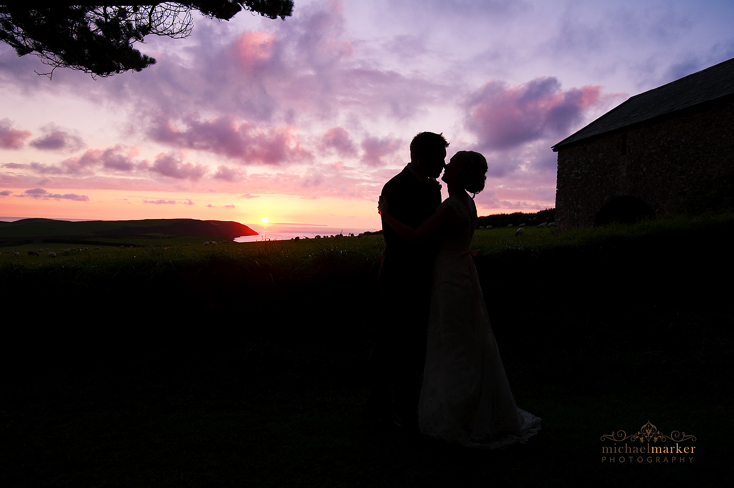 North-devon-wedding-109