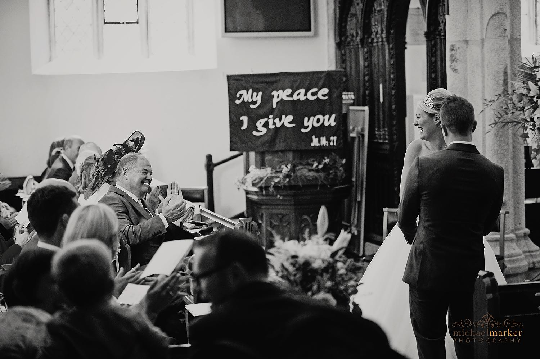 TwoBridges-wedding-2015-10