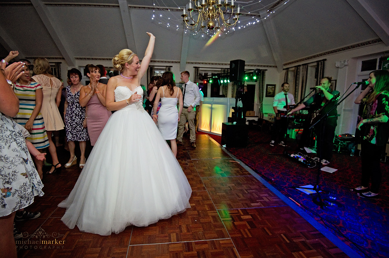 TwoBridges-wedding-2015-100