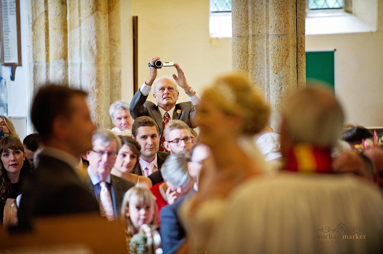 TwoBridges-wedding-2015-11