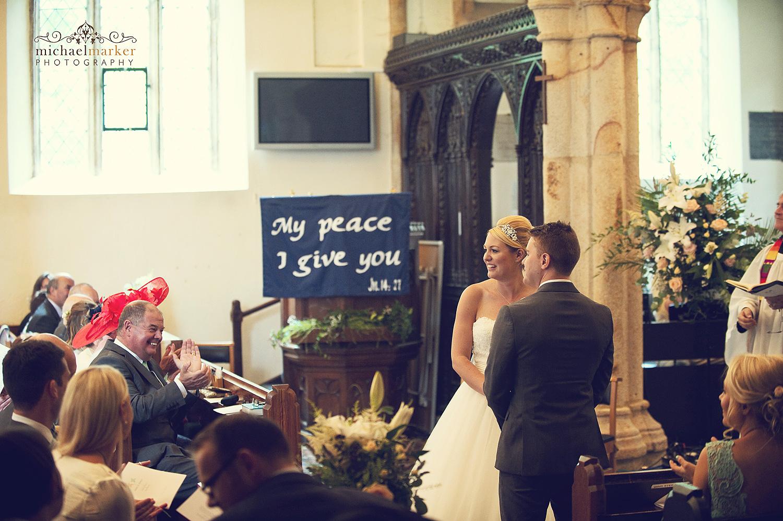 TwoBridges-wedding-2015-110
