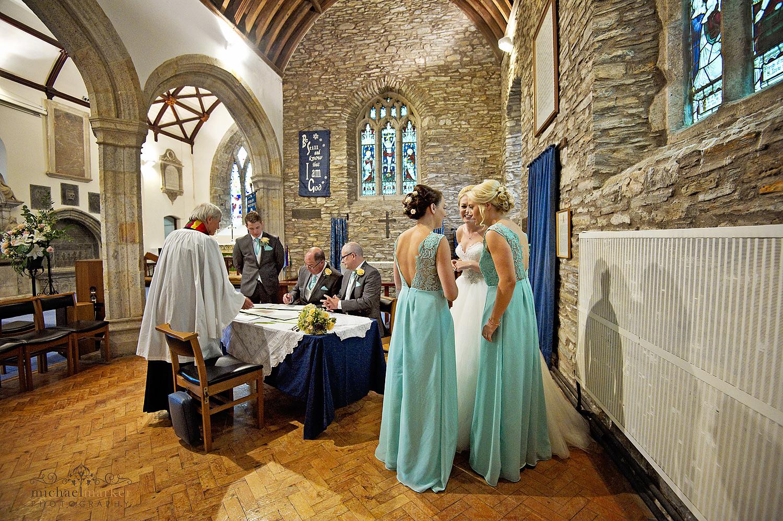 TwoBridges-wedding-2015-11a