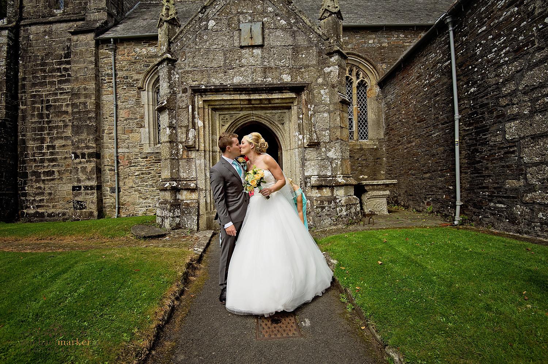 TwoBridges-wedding-2015-12