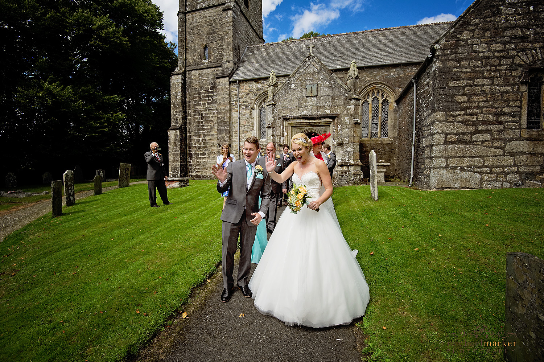 TwoBridges-wedding-2015-13
