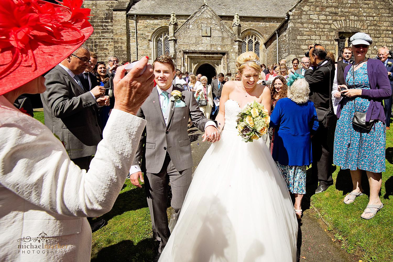 TwoBridges-wedding-2015-13a