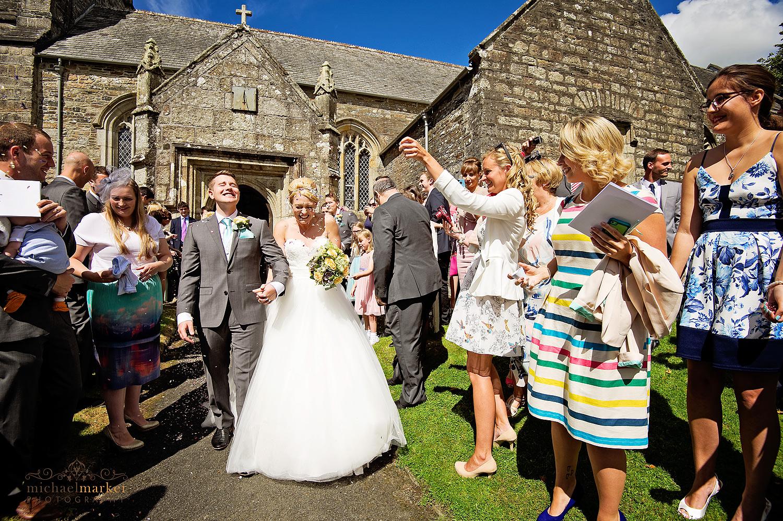 TwoBridges-wedding-2015-13b