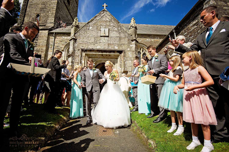 TwoBridges-wedding-2015-14a