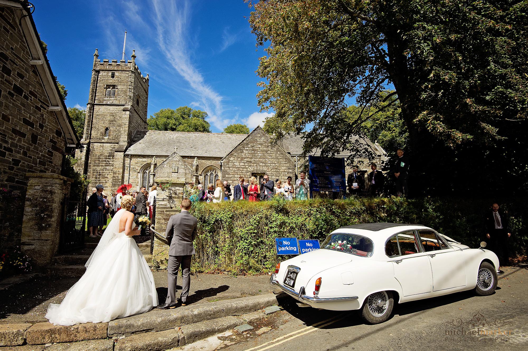 TwoBridges-wedding-2015-15