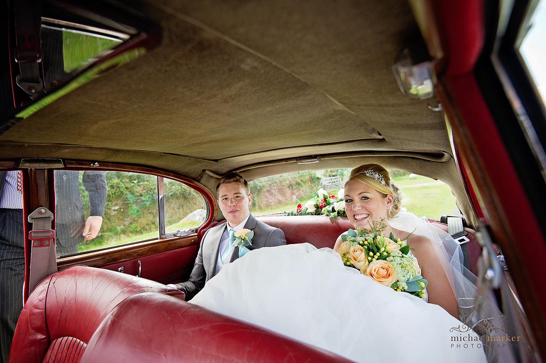TwoBridges-wedding-2015-16a