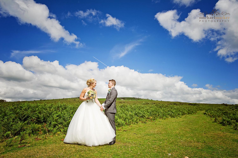 TwoBridges-wedding-2015-18